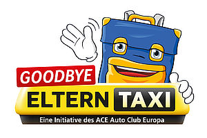 Goodbye Elterntaxi
